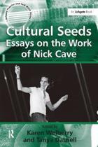 Cultural Seeds