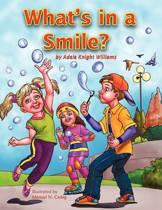 What's In A Smile