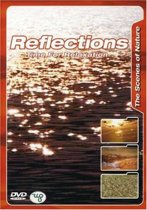 Reflections -Relaxation- (dvd)