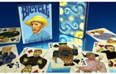 Bicycle Vincent's Royals Playing Cards - Limited edition