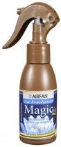 Airfan Air Freshener Magic 100 ml