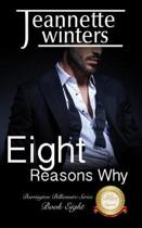 Eight Reasons Why