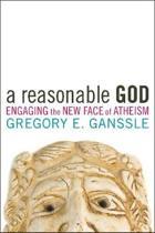 A Reasonable God