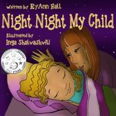 Night Night My Child