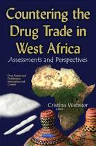 Countering the Drug Trade in West Africa