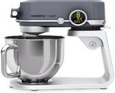 Carrera № 657 keukenmachine - 800 Watt