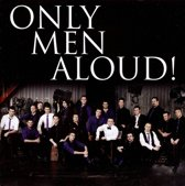 Only Men Aloud!