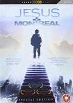 Jesus Of Montreal -Se- (dvd)