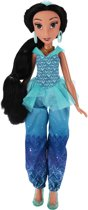 Disney Princess Jasmine - Pop