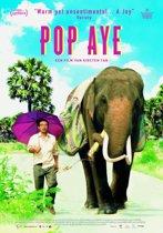 Pop Aye (dvd)