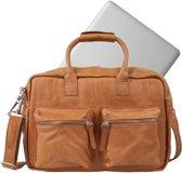 baa9bd1cbea bol.com | Cowboysbag Laptoptas kopen? Alle Laptoptassen online