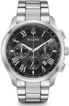Bulova Mod. 96B288 - Horloge