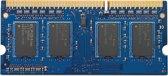 HP 4GB (1x4GB) DDR3L-1600 1.35V geheugenmodule