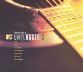 Best Of MTV Unplugged 3