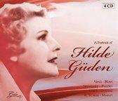 Hilde Guden - A Portrait Of