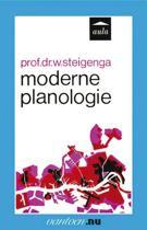 Vantoen.nu - Moderne planologie