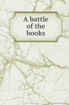 A Battle of the Books