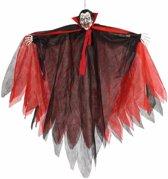 Halloween - Hangdecoratie dracula pop 90 cm