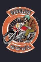 Gasoline Soul