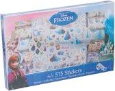 Disney frozen stickersbox 575 stuks