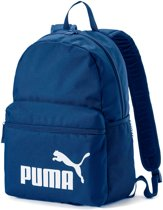 PUMA PUMA Phase Backpack Unisex Backpack - Limoges - Maat