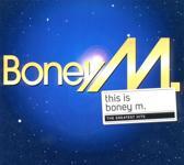 This Is (The Magic Of Boney M.