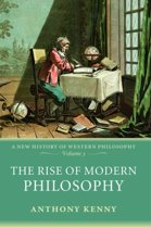 The Rise of Modern Philosophy
