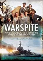 Warspite