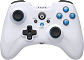 Draadloze Controller Wit