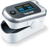 Beurer PO40 - Pulsoximeter