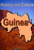 History and Culture of Guinea Conakry, tourism in Guinea Conakry