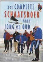 Het Complete Schaatsboek Voor Jong En Oud