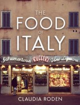 Food of italy