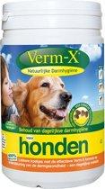 Verm-X Koekjes Hond - 325 GR