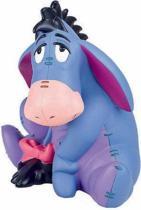 Walt Disney Ezel Eeyore Spaarpot (Winnie de Poeh 18 cm)