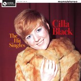 Cilla Black - Hit Singles