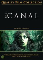 QFC: Canal, The