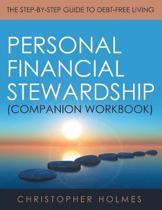 Personal Financial Stewardship (Companion Workbook)