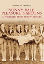 Sunny Vale Pleasure Gardens