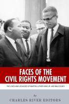 Faces of the Civil Rights Movement