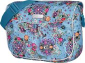 Accessorize Sweet - Messenger - Blauw