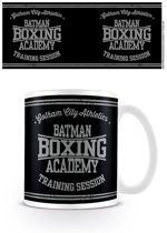 BATMAN - Mug - 300 ml - Boxing Academy