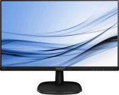 Philips 273V7QDSB - Full HD IPS Monitor