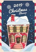 2019 Christmas Planner