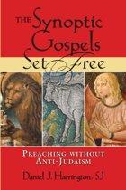 The Synoptic Gospels Set Free