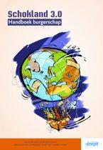 Schokland 3.0 - Burgerschap - Handboek