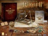 Rome Total War II - Collector's Edition - Windows