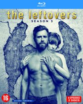 The Leftovers - Seizoen 3 (Blu-ray)