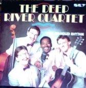 The Deep River Quartet - Star spangled rhythm