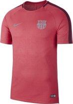 Nike FC Barcelona - Voetbalshirts